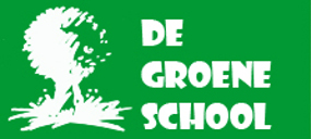 degroeneschool